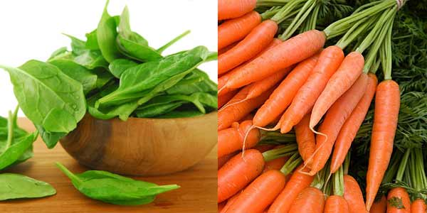 Health: 8 Common Food That Help Fight High Blood Pressure 2