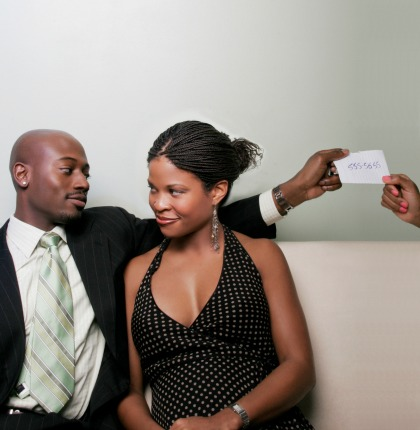 That Sharp Naija Guy: 5 Things To Know On How To Properly Keep A Sidechick 2